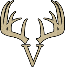 South Texas Whitetail Ranch Logo